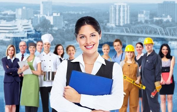 Danh sách NOC 64 ngành nghề cho phép nhập cư vào Canada 1