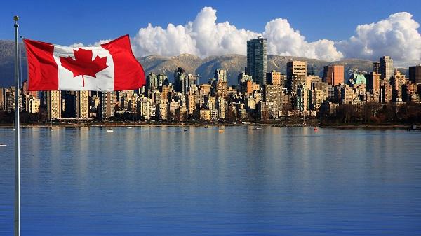 Permanent residence là gì? Những quyền lợi thường trú nhân Canada 1