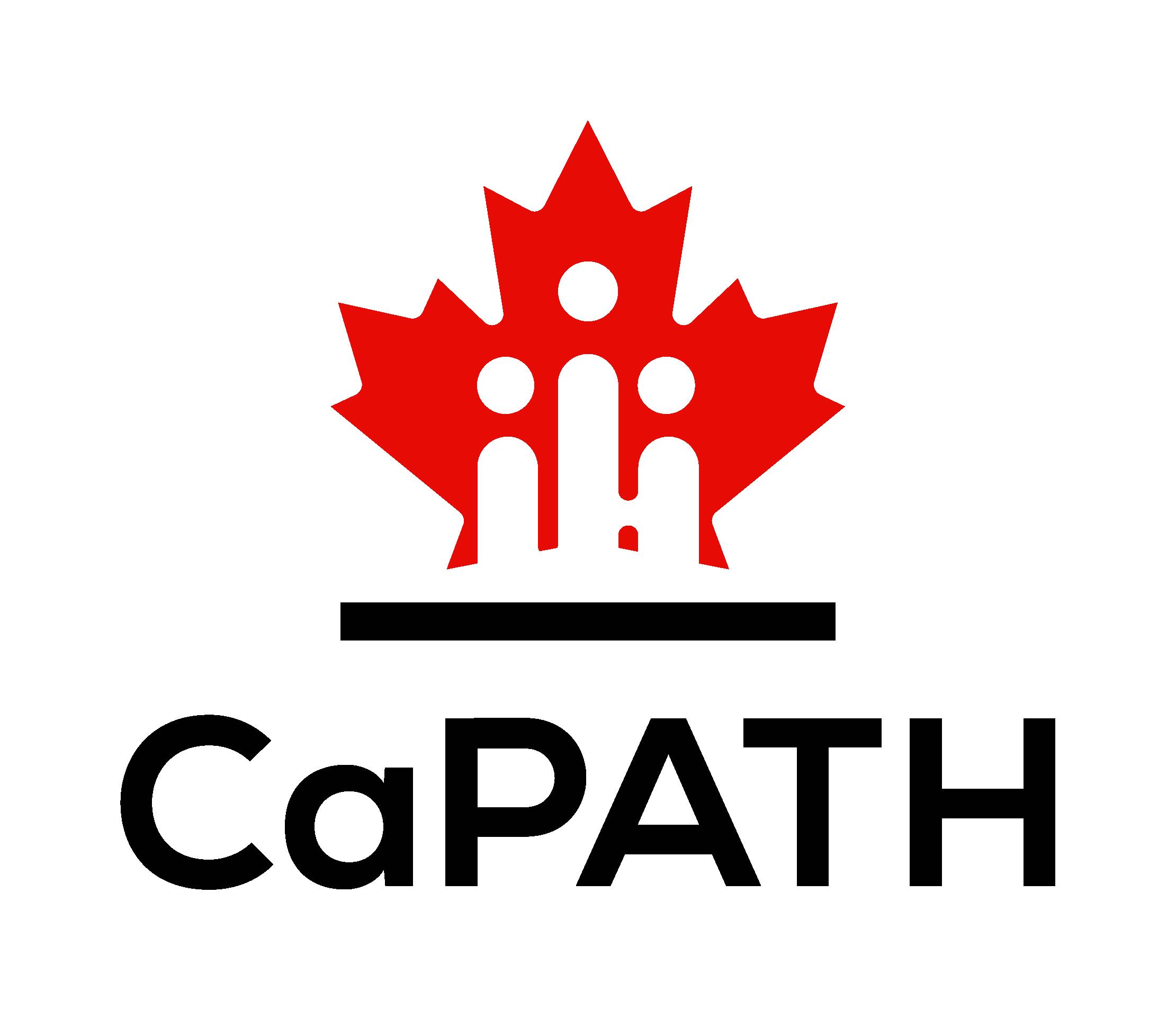 Capath.vn Công ty tư vấn định cư Canada Uy Tín
