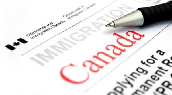 Work permit canada là gì