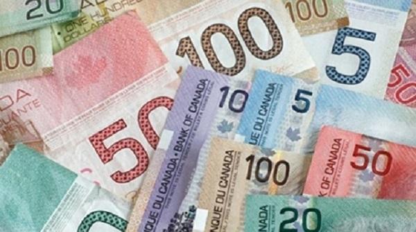 chi phí định cư Canada