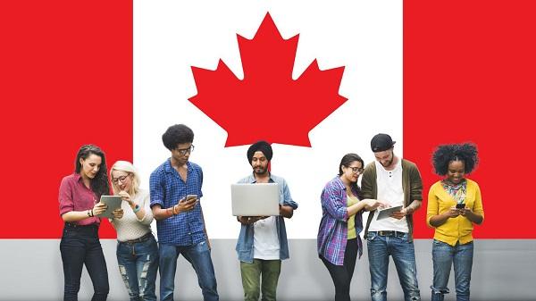 Chia sẻ kinh nghiệm định cư Canada từ những người định cư lâu năm 1