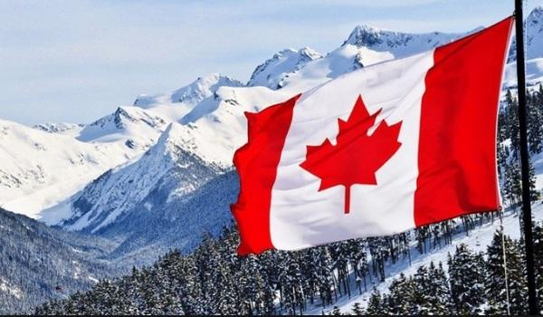ngành nghề định cư Canada