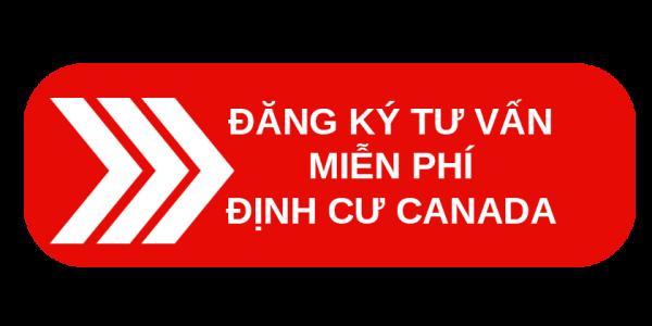 Chương trình định cư AIPP Canada Atlantic Immigration Pilot 2