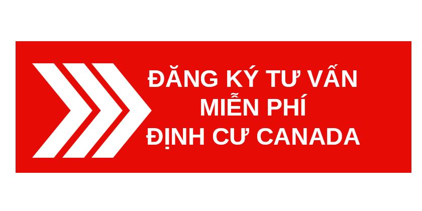Định cư Canada 2