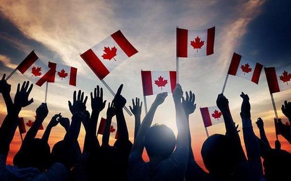 Các bệnh không được nhập cư vào Canada