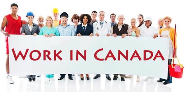Định cư Canada cần chuẩn bị gì