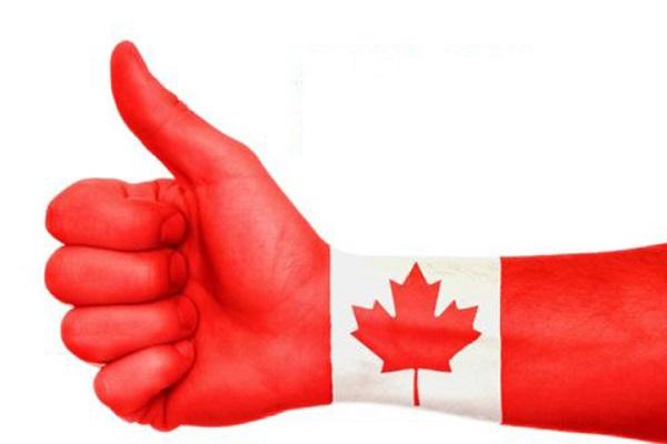 Định cư Canada dễ hay khó