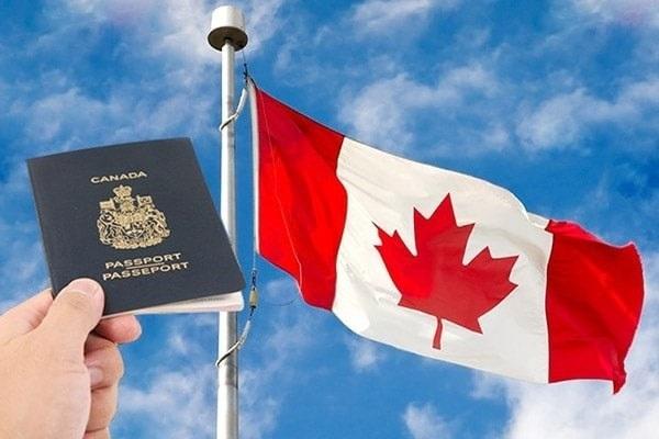 Tại sao hệ thống nhập cư của Canada lại đứng hàng đầu thế giới ? 1