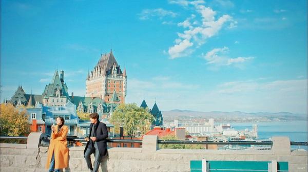 Định Cư Quebec Diện Đầu Tư Chính Sách Mới Nhất 1