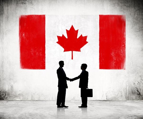 Hệ Thống Tính Điểm Crs Canada : Cách Tính Điểm Chuẩn Nhất 1
