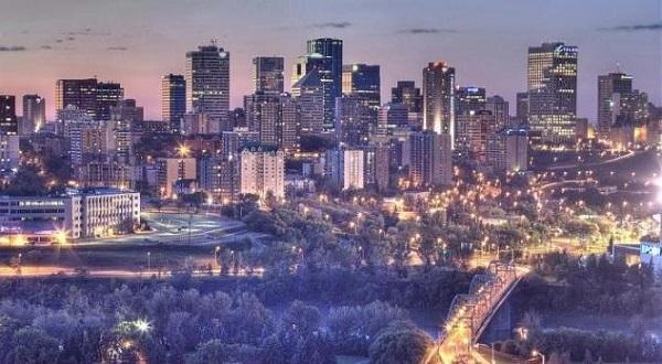 9 thành phố ở Canada có cơ hội việc làm và nhập cư rộng mở 2