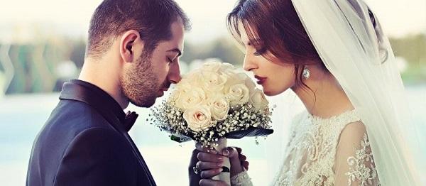 Luật kết hôn ở canada cần nắm rõ nếu bạn định cư theo diện bảo lãnh vợ/chồng 19
