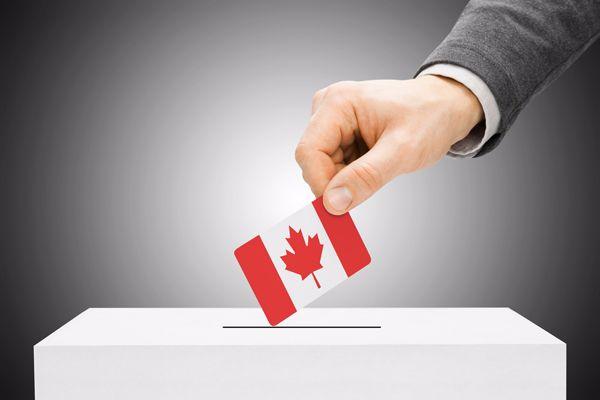 nhập tịch Canada