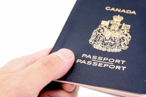 Để Nhập Quốc Tịch Canada Bạn Cần Phải Đáp Ứng Điều Kiện Gì? 18