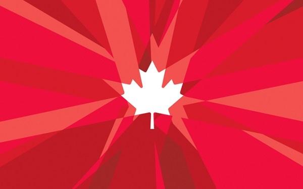 văn hóa Canada