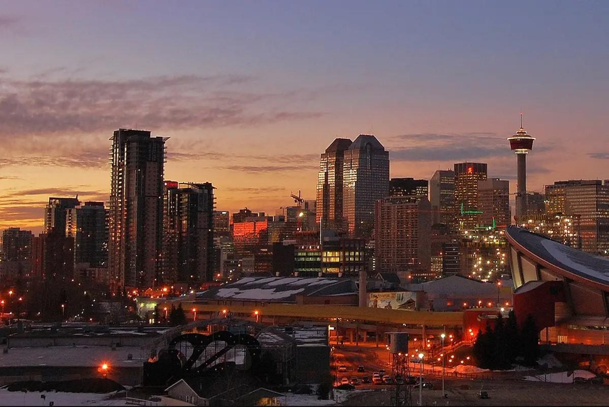 Tin Từ Cục Di Trú Canada: Coronavirus: Alberta vẫn đang xử lý các đơn xin nhập cư 1