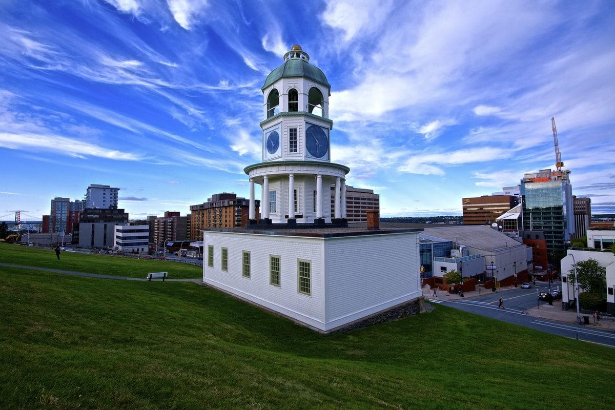 Nova Scotia mời các ứng viên Express Entry nói tiếng Pháp 13