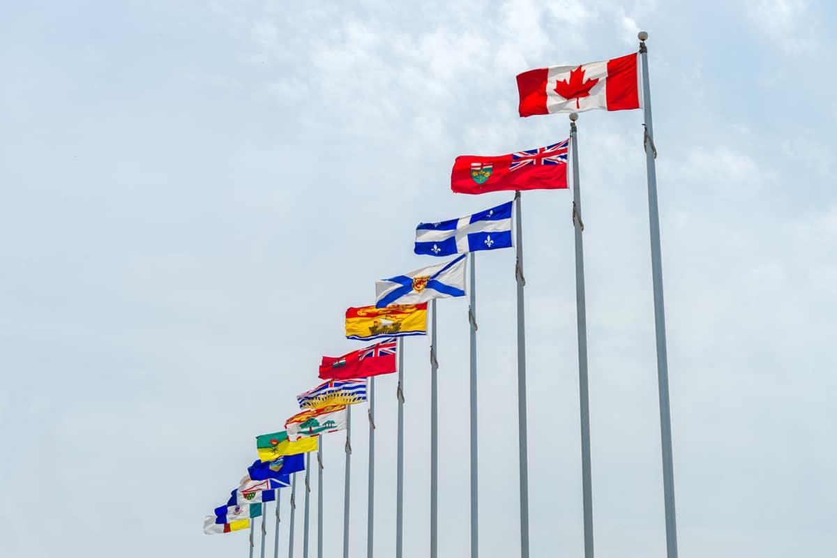 PNP vẫn cung cấp các con đường dẫn đến PR Canada 1