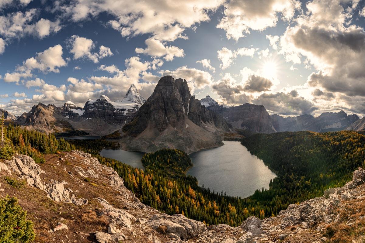 Tin Tức Mới Nhất Về Canada: British Columbia phát hành 302 lời mời trong đợt bốc thăm PNP 1