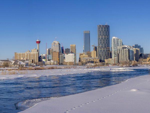 Những Điều Tuyệt Vời Về Cuộc Sống Ở Calgary Canada 3
