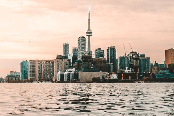 Ontario mời 26 doanh nhân trong đợt rút thăm nhập cư mới 2