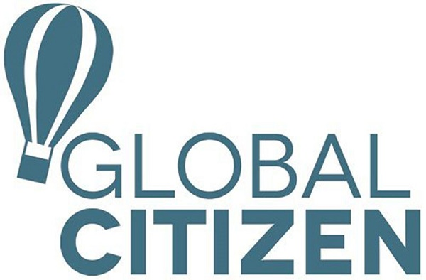 Citizenship là gì