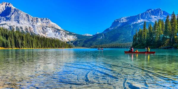 đi định cư Canada được mang bao nhiêu tiền