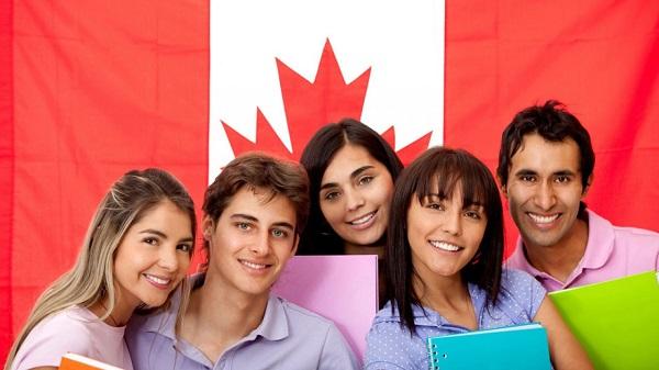 hệ thống giáo dục của Canada