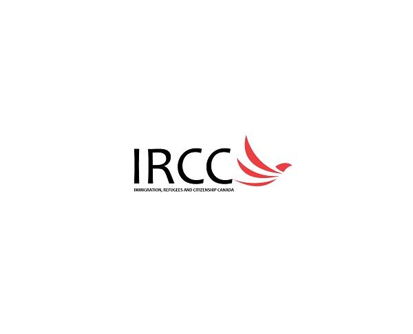 ircc canada là gì