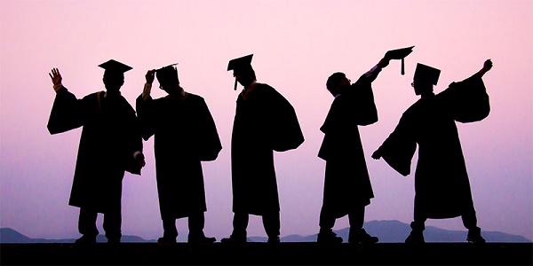 postgraduate là gì