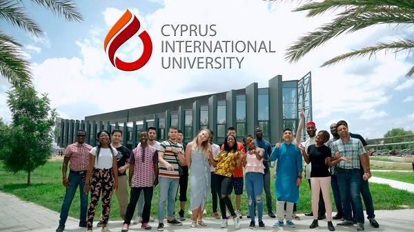 Cyprus là nước nào