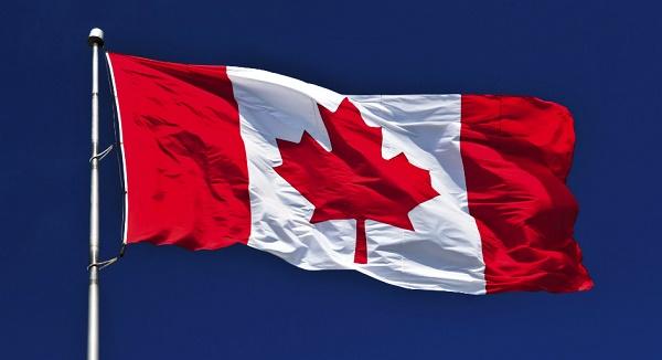 Định cư Canada không cần Job Offer
