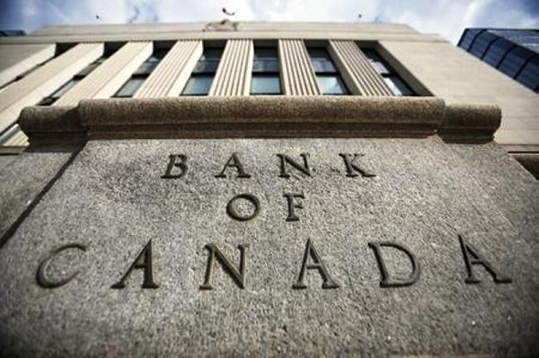 ngân hàng Canada tại Việt Nam