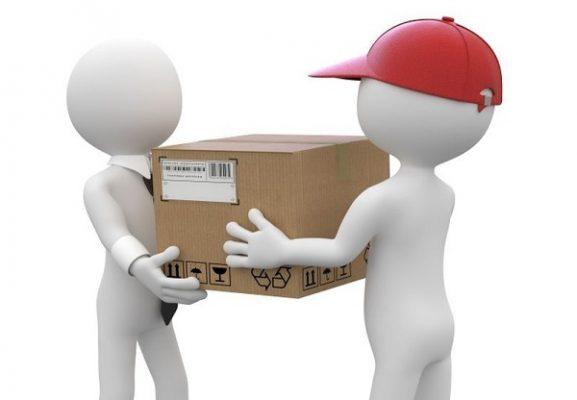 Postal Code Canada