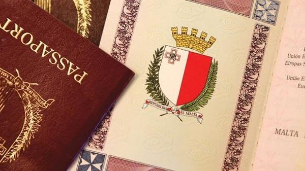 quốc gia Malta