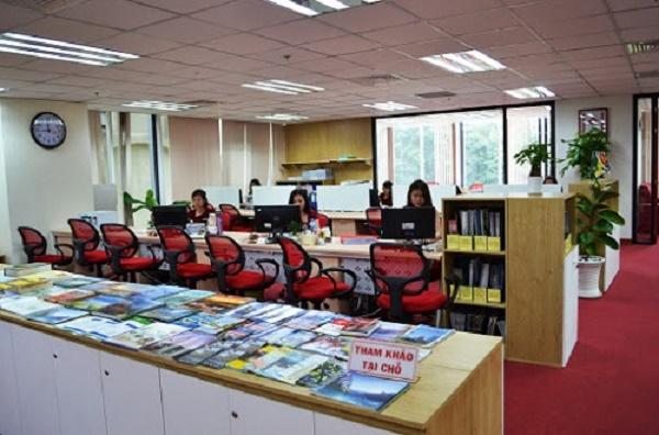 dịch vụ tư vấn du học canada miễn phí