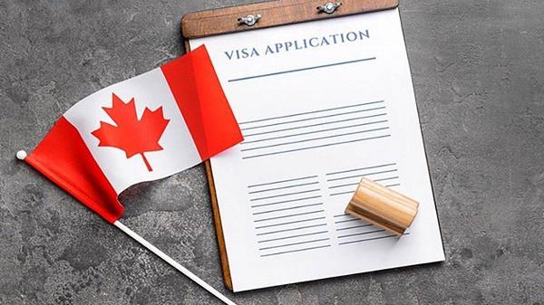 viêm gan B có định cư Canada được không