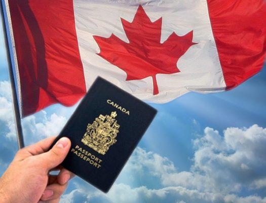 Visa định cư canada có thời hạn bao lâu