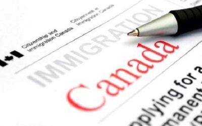 Work-permit-canada-la-gi-3
