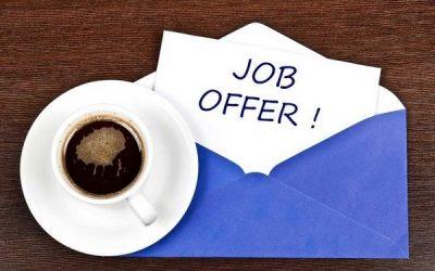 job-offer-la-gi-1