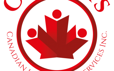 rsz-logo1_7_orig